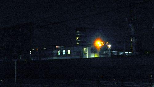 L1040229