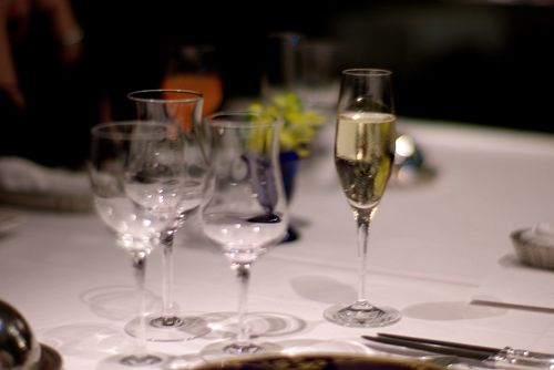Champagne M8+noctilux f1